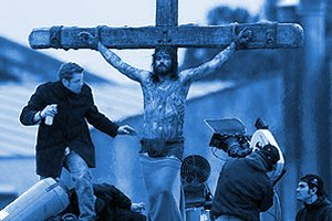 "Seattle Catholic - Culture Wars Over ""The Passion"": The Impact of ..."